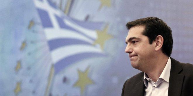 Yunanistan ile mülteci anlaşması durduruldu