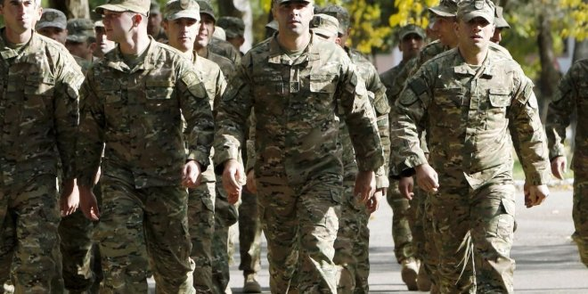 Bedelli askerlik için önemli iddia