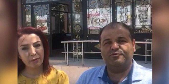 AKP'nin İŞKUR skandalına İYİ Parti'den tepki