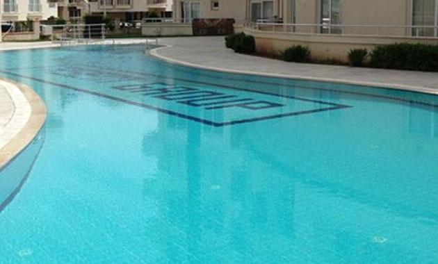 7 yaşındaki çocuk otel havuzunda hayatını kaybetti