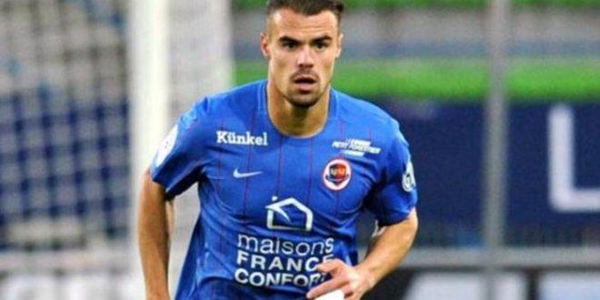 Fenerbahçe'den Trabzonspor'a transfer çalımı