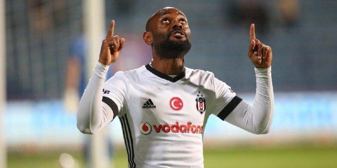 Wagner Love Beşiktaş'ı icraya verdi