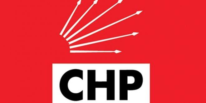 CHP'den Avusturya'ya cami tepkisi