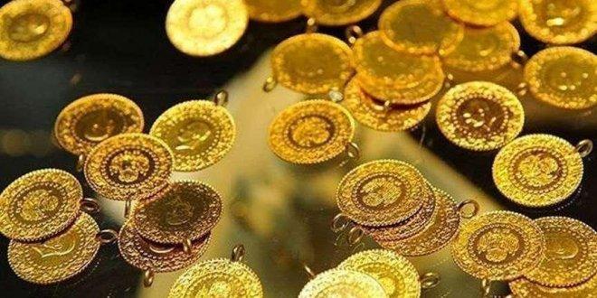 Gram altın 190 lirada dengelendi