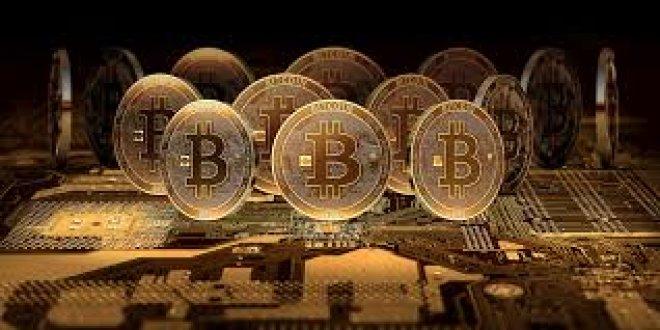 """""""Bitcoin asla yasal paranın yerini alamayacak"""""""