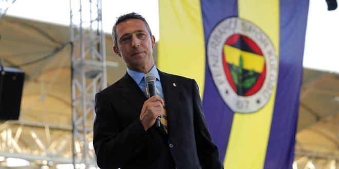 Fenerbahçe'de borç 3 milyarı buldu