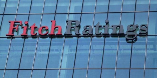 Fitch, 7 şirketin kredi notunu düşürdü