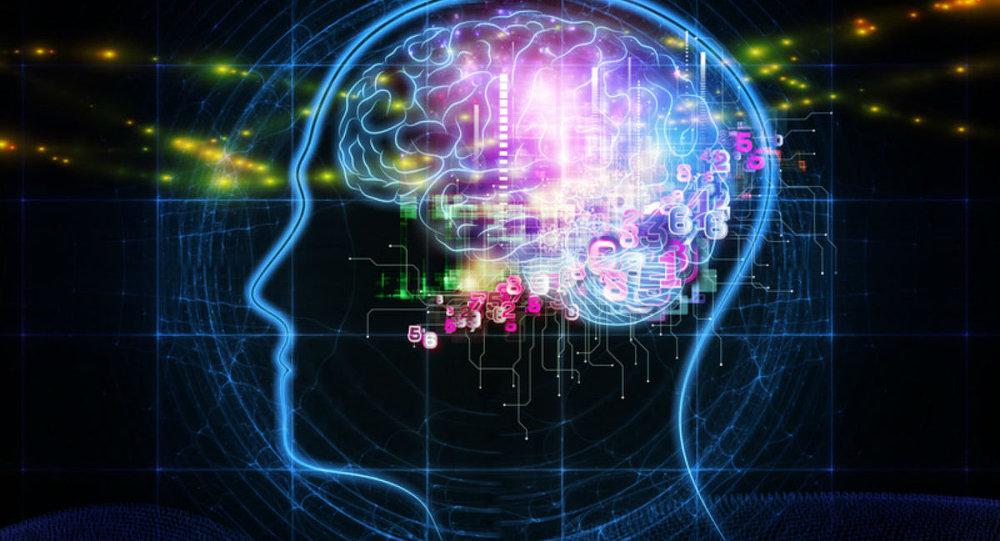 Yapay zeka insan nefesinden hastalıkları tespit edebilecek