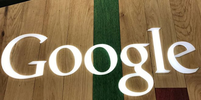 Google'dan, yapay zeka tabanlı çeviri hizmeti