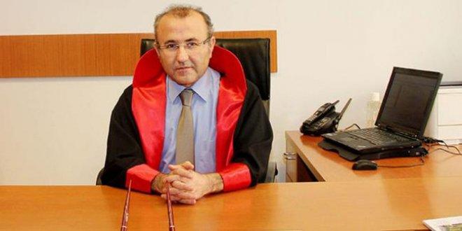 Şehit Savcı Kiraz'ın soruşturması tamamlandı