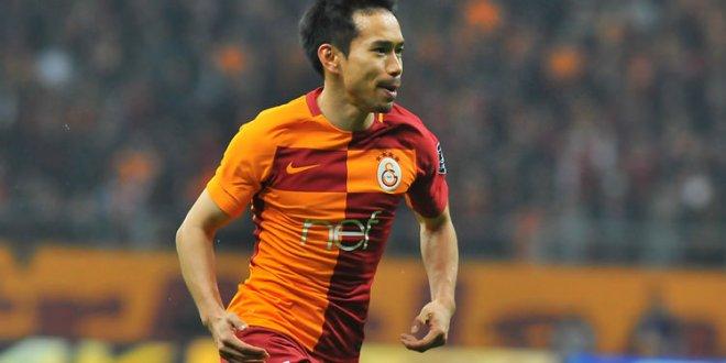 Mustafa Cengiz'den Nagatomo açıklaması