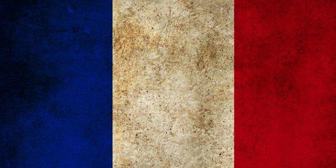 Fransa Merkez Bankası'ndan flaş karar