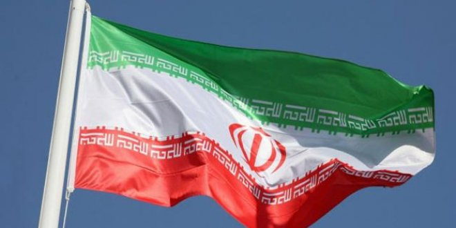 İran'dan Kandil açıklaması