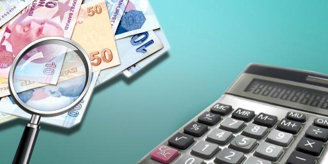 Vatandaş borcu, borçla çeviriyor