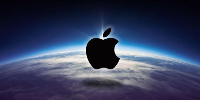 Apple'dan Amerikan yargısını kızdıracak karar