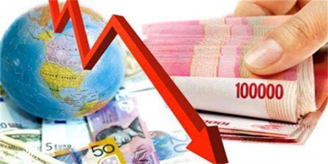 OHAL ekonomiye nasıl yansıdı?