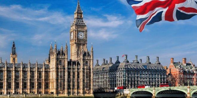 İngiltere'den Türk vatandaşlara yeni düzenleme