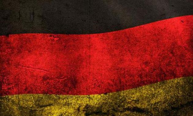 Almanya'da kriz kapıda