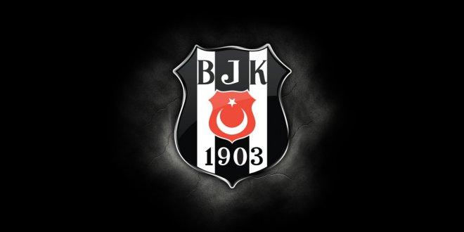 Beşiktaş eski golcüsü için tekrar devrede!
