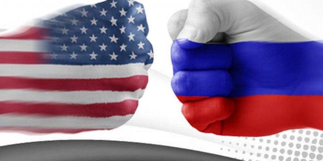 Rusya'dan flaş ABD kararı!