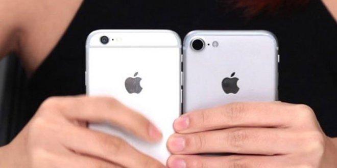 Apple'dan polisleri kızdıracak yenilik!