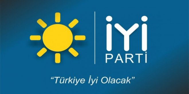 İYİ Parti'den gençlere 'umut' videosu