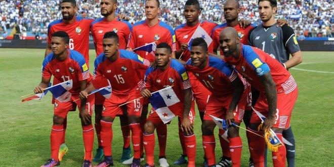 Dünya Kupası'nda bir ilk yaşanacak