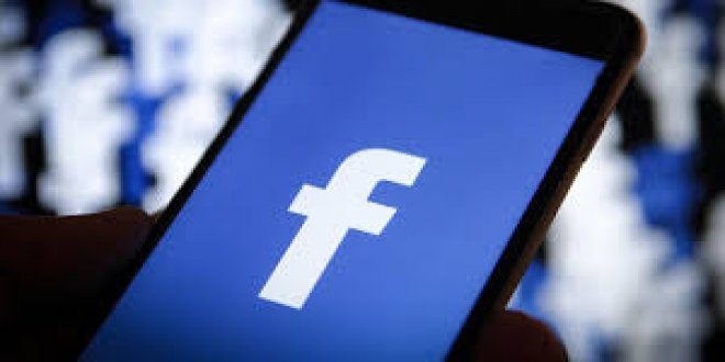 Facebook'tan reklam kararı