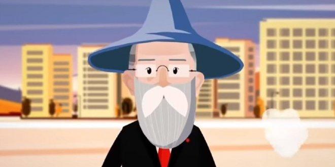 Kılıçdaroğlu'ndan gençlere animasyonla çağrı