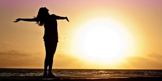 Yüksek D vitamini kanser riskini azaltıyor
