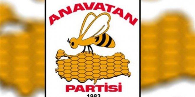 ANAP'ı ezen silindir AKP'nin kapısında