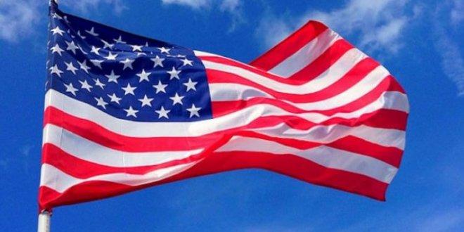 ABD: Kaygı duyuyoruz