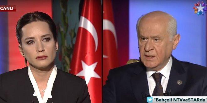 """Bahçeli'den AKP'lilere çok sert uyarı: """"Partinizi çok farklı bir sonuca götürürsünüz!"""""""