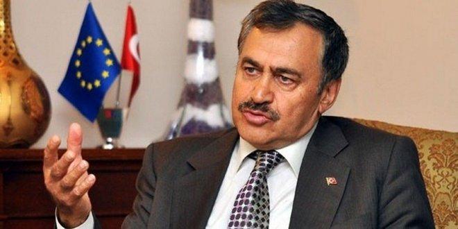 AKP'nin Akşener paniği