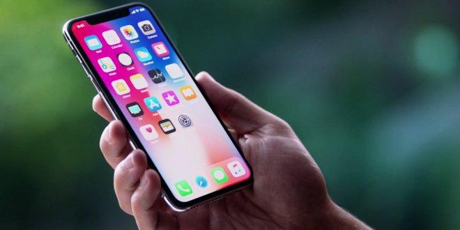 Apple'a  Avustralya'da ceza