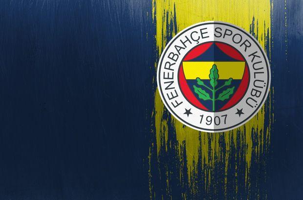 Fenerbahçe Üniversitesi için flaş karar!