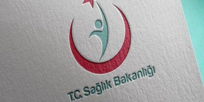 Sağlık Bakanlığı 18 bin personel yerleştirme sonuçları açıklandı