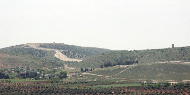 Türkleri öldüren Suriyeli sınırda yakalandı