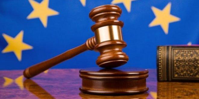 ABD, BM İnsan Hakları Konseyinden ayrılacak iddiası