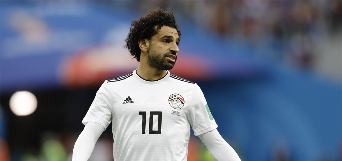 Rusya Mısır'ı 3-1 mağlup etti
