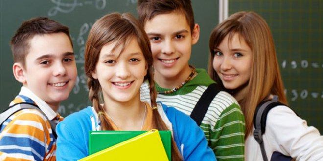 Milli Eğitim Bakanı Yılmaz'dan ev ödevi açıklaması