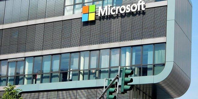 Microsoft çalışanlarından göçmen mektubu