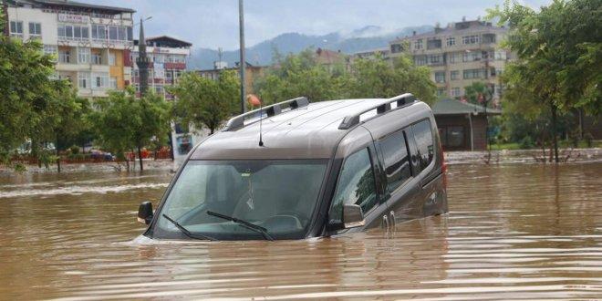 Uzmanlardan kritik sel uyarısı