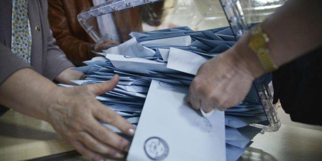 Adil Seçim Platformu'ndan seçim güvenliği açıklaması