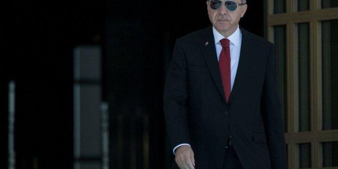 Erdoğan umutlarını patates fiyatlarına bağladı