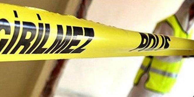 İki oğlunu vurup intihar etti