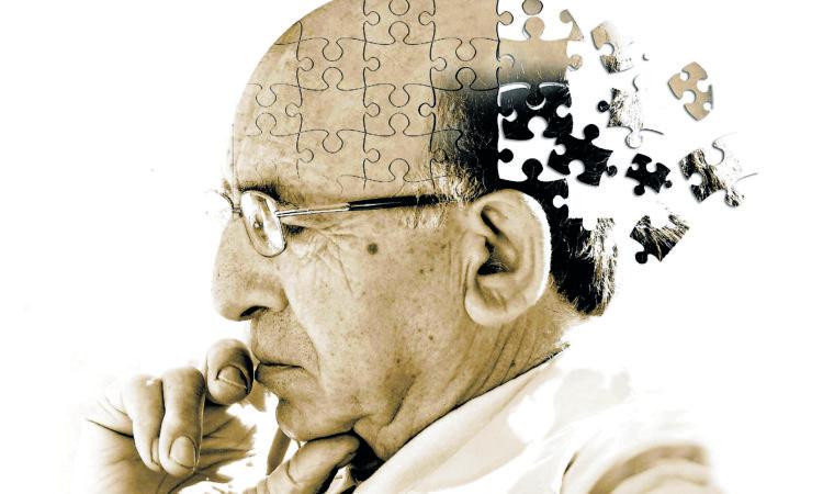 Alzheimer hastalığı o virüsle bağlantılı