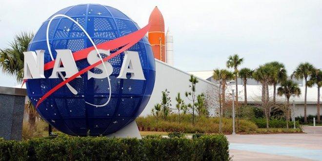 NASA'da olası gök taşı tehlikesine yönelik plan