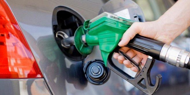 Hükümetten ulusal petrol kararı