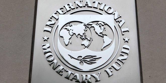 Borçlar arttı IMF yolu göründü